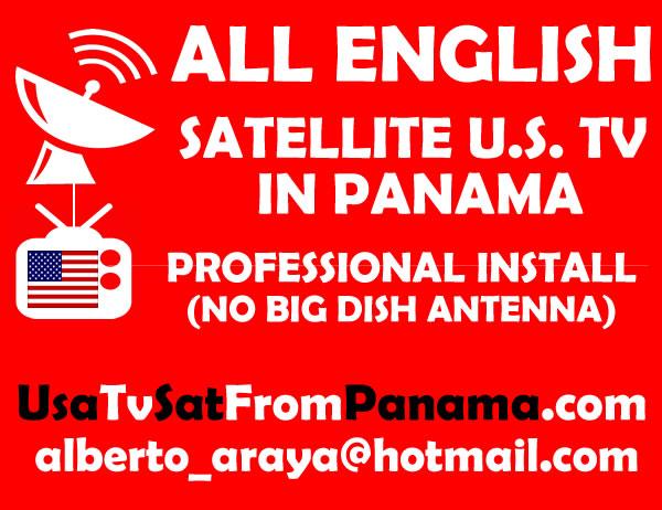 Banner-Lona-130cm-x-100cm-Satellite-PANAMA_600
