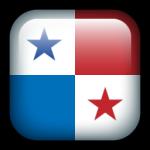 Panama-icon