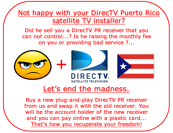 Informing internet television and video