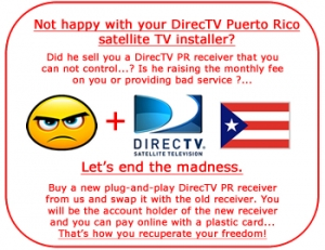 Dish Network Usa 4 Major Networks In Hd 83 Channels English Small 3ft For