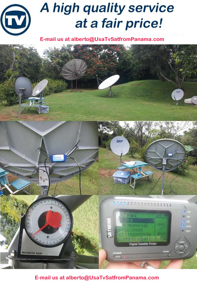 satellite-tecnologiatv-english_panama
