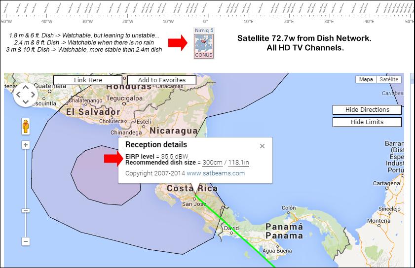 Satellite_footprint_72.7w
